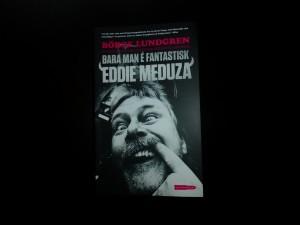 eddie-meduza